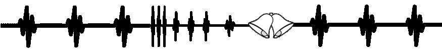 ToneSequenceGraphics_1_AZ.png