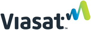 Viasat Logo : Click to go back to homepage